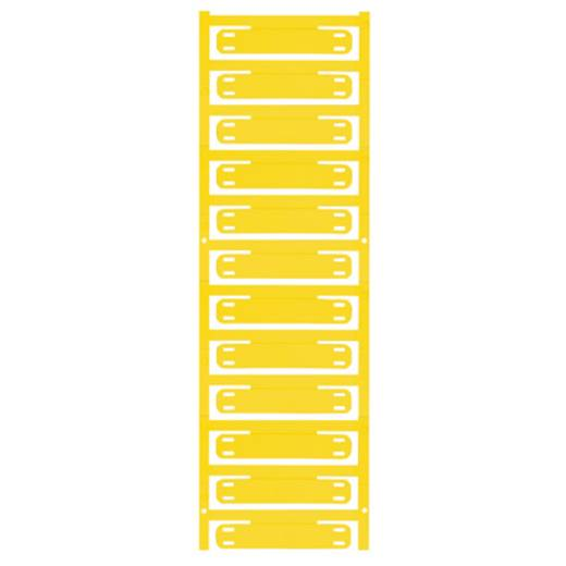 Apparaatcodering Multicard SFX 11/60 MC NE GE V0 Weidmüller Inhoud: 60 stuks