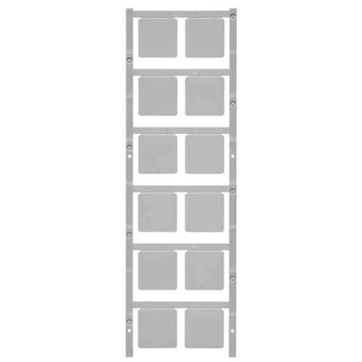 Apparaatcodering Multicard SM 27/27 K MC NE GR Weidmüller Inhoud: 60 stuks