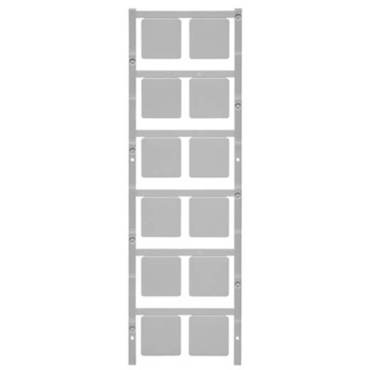 Apparaatcodering Multicard SM 27/27 MC NE GR Weidmüller Inhoud: 60 stuks