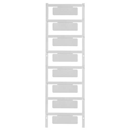 Apparaatcodering Multicard CC 15/49 MC NE GR Weidmüller Inhoud: 40 stuks