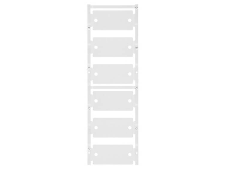 Apparaatcodering Multicard CC 30/60 O4MM MC NE WS Weidmüller Inhoud: 30 stuks
