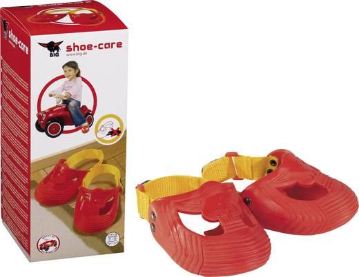Big-Shoe-Care schoenbescherming vanaf maat 21