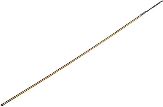 Flexibele as (Ø x l) 3.5 mm x 270 mm Reely