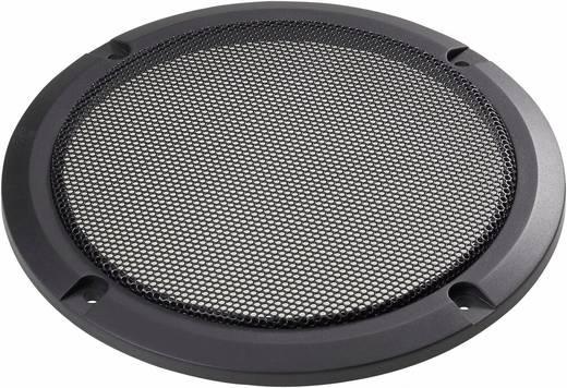 Visaton 2062 Beschermrooster voor luidspreker Visaton FR 12