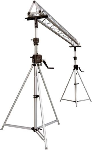 Alutruss PST-3000 Traverse