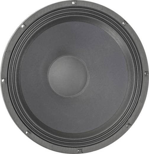 Luidsprekerchassis 18 inch Eminence Sigma Pro 18 650 W 8 Ω