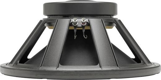 Luidsprekerchassis 18 inch Eminence Sigma Pro 18A-2 650 W 8 Ω