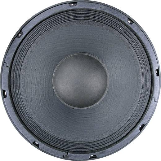 Luidsprekerchassis 12 inch 12-200 200 W 8 Ω