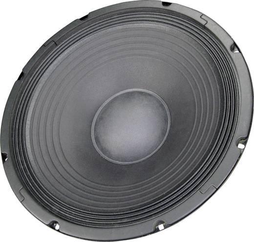 Luidsprekerchassis 15 inch 15-400 400 W 8 Ω
