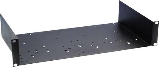 "48,3 cm (19"")-Rackplank"