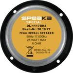 Speaka DL-1117 wand-/plafondluidspreker