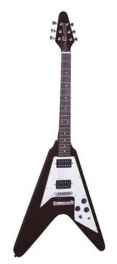 Elektrische gitaar FV-520