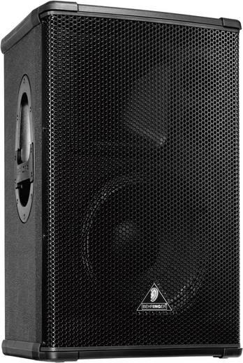 Behringer Eurolive B1220 Pro PA-Box