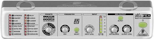 Behringer FEX800 1-kanaals Effectapparaat