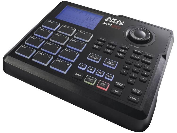AKAI Professional XR20 Drum-computer