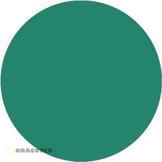 Oracover Easyplot 52-017-010 Plotterfolie (l x b) 10 m x 20 cm Turquoise