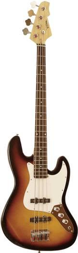 JB-302 elektrische bass