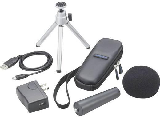Zoom APH-1 Zoom H1 Accessoirespakket Geschikt voor Zoom H1