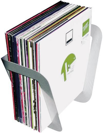 Glorious Vinyl Holder Superior