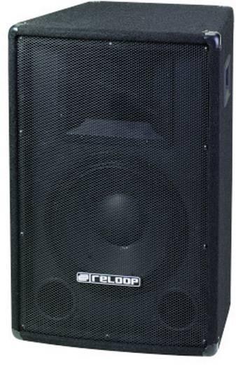 Passieve PA speaker 30 cm (12 inch) ReloopRSP-12150 W1 stuks