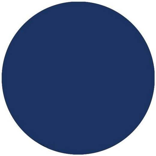 Oracover Oratrim 27-050-025 Decoratiestrepen (l x b) 25 m x 12 cm Blauw