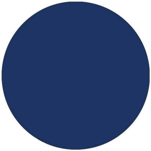 Sierstroken Oracover Oraline 26-050-001 (l x b) 15000 mm x 1 mm Blauw