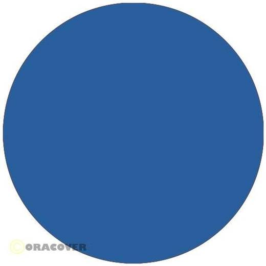 Sierstroken Oracover Oraline 26-053-006 (l x b) 15000 mm x 6 mm Lichtblauw