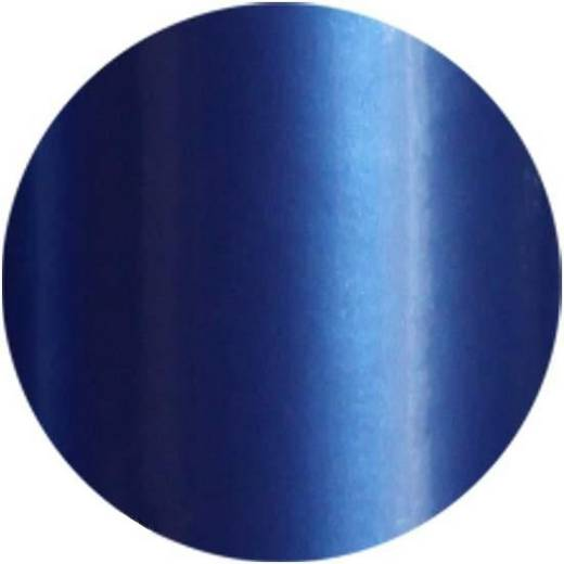 Oracover Oratrim 27-057-025 Decoratiestrepen (l x b) 25000 mm x 120 mm Parelmoer blauw