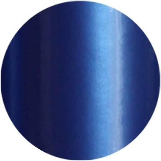 Strijkfolie Oracover 21-057-002 (l x b) 2000 mm x 600 mm Parelmoer blauw