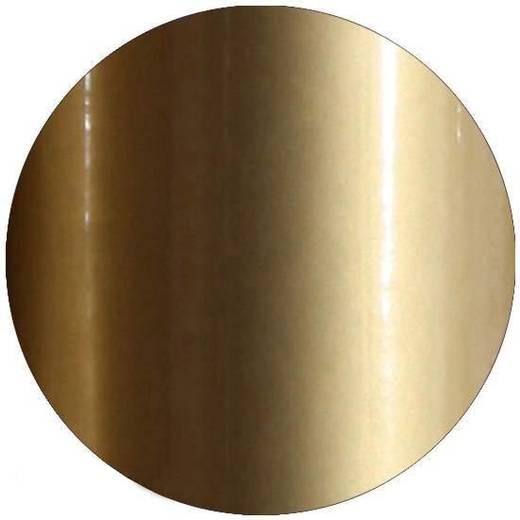 Sierstroken Oracover Oraline 26-092-002 (l x b) 15 m x 2 mm Goud
