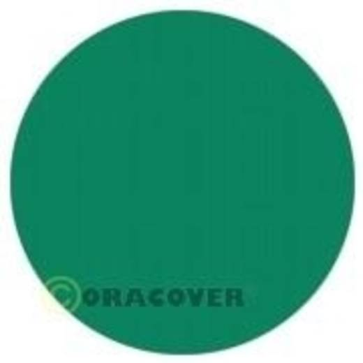 Strijkfolie Oracover 28-043-010 (l x b) 10000 mm x 600 mm Royal-mint