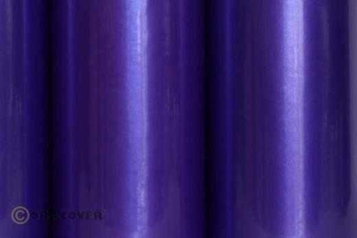 Oracover Easyplot 52-056-010 Plotterfolie (l x b) 10 m x 20 cm Parelmoer lila