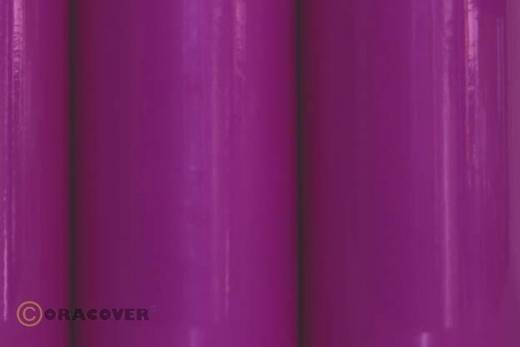 Oracover Easyplot 84-058-002 Plotterfolie (l x b) 2000 mm x 380 mm Transparant violet