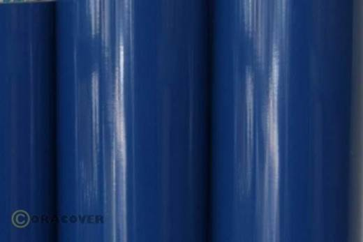 Oracover Easyplot 50-050-010 Plotterfolie (l x b) 10 m x 60 cm Blauw