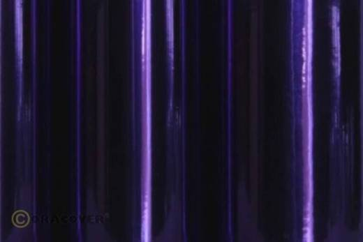 Oracover Easyplot 50-100-010 Plotterfolie (l x b) 10 m x 60 cm Chroom-violet