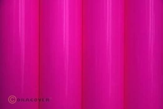 Oracover Orastick 25-014-010 Plakfolie (l x b) 10 m x 60 cm Chroom-groen