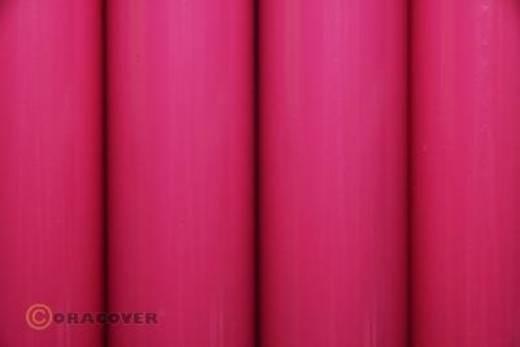 Oracover Orastick 25-024-002 Plakfolie (l x b) 2000 mm x 600 mm Parelmoer groen