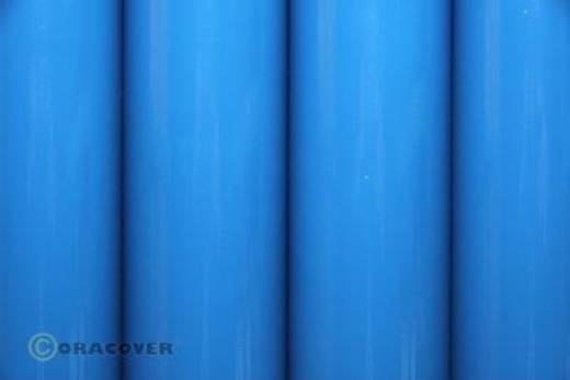 Oracover Orastick 25-053-002 Plakfolie (l x b) 2000 mm x 600 mm Cream