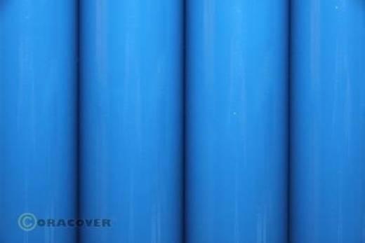Oracover Orastick 25-053-010 Plakfolie (l x b) 10000 mm x 600 mm Koningsblauw-lila