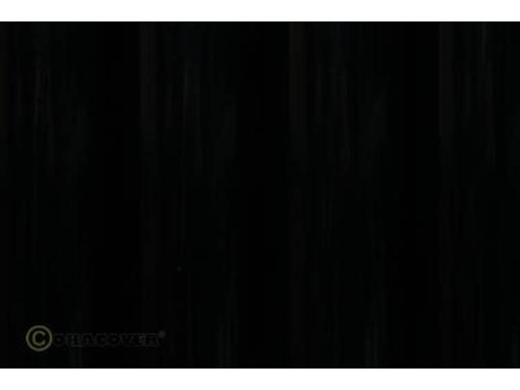 Oracover Orastick 25 071 002 Plakfolie l x b 2 m x 60 cm Cub geel