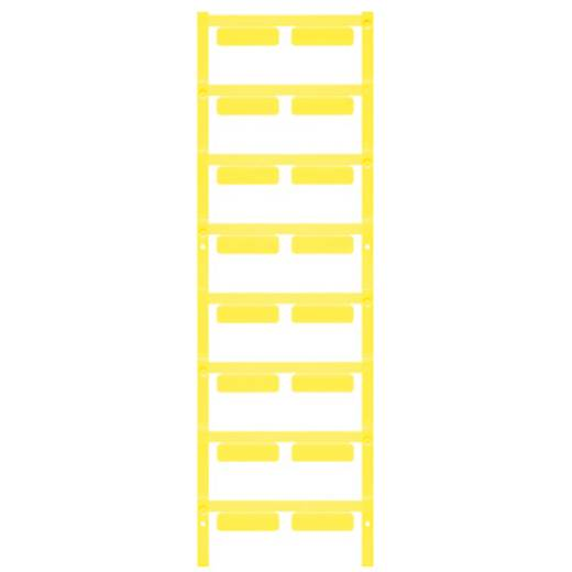 Apparaatcodering Multicard SM 27/8 MC NE GE Weidmüller Inhoud: 80 stuks