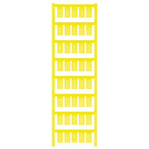 Apparaatcodering Multicard ESG 6/15 F MC NE WS Weidmüller Inhoud: 200 stuks