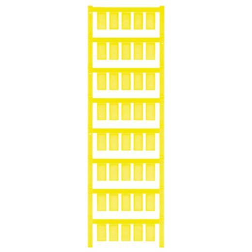 Weidmüller ESG 9/20 LUMBERG NEUT. Device markers MultiCard 9600 stuks