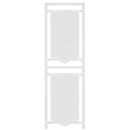 Apparaatcodering Multicard CC 85/54 K MC NE WS Weidmüller Inhoud: 10 stuks