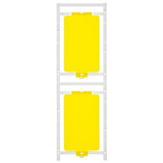 Apparaatcodering Multicard CC 85/54 MC NE GE Weidmüller Inhoud: 10 stuks