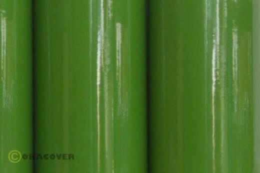 Oracover Easyplot 53-042-010 Plotterfolie (l x b) 10 m x 30 cm Lichtgroen