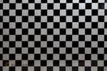 Easyplot Fun 4 breedte: 38 cm lengte: 2 m zilver - zwart