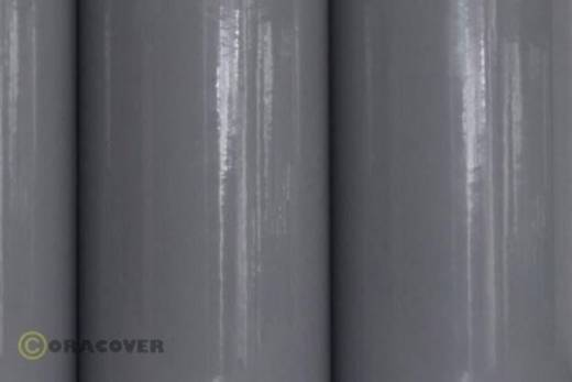 Oracover Easyplot Plotterfolie (l x b) 10 m x 38 cm Lichtgrijs