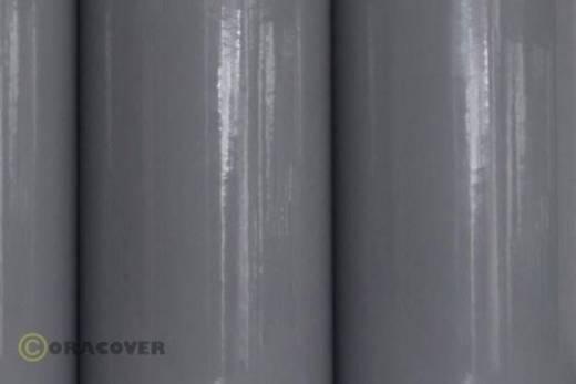 Oracover Easyplot 54-012-010 Plotterfolie (l x b) 10 m x 38 cm Cream