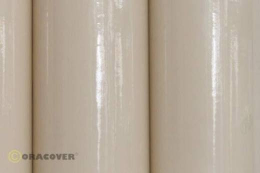 Oracover Easyplot 52-012-002 Plotterfolie (l x b) 2 m x 20 cm Cream